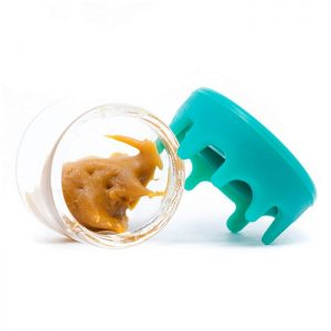 Phyto Live Resin – S...