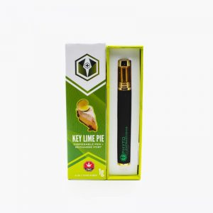 Key Lime Pie Phyto Ext...